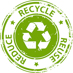 DISCOVERY ENVIROMENTAL CORP | Recycling - DISCOVERY ENVIROMENTAL CORP